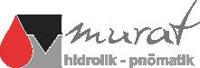 murat-hidrolik-logo